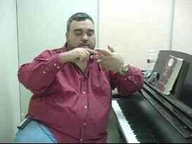 Cómo Cantar Falsete