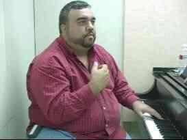 La Fijación De Vocal Se Rompe Cuando Canto