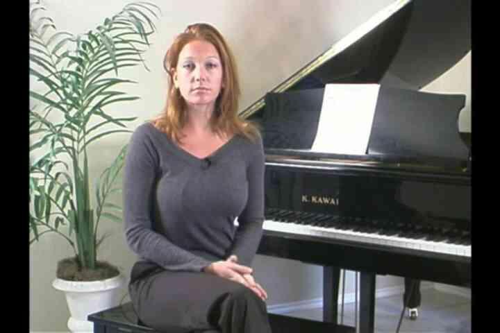 Introducción a los Ejercicios Vocales
