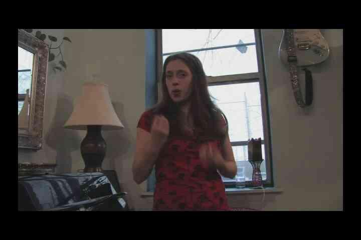 Cómo Utilizar el Vibrato en el Canto