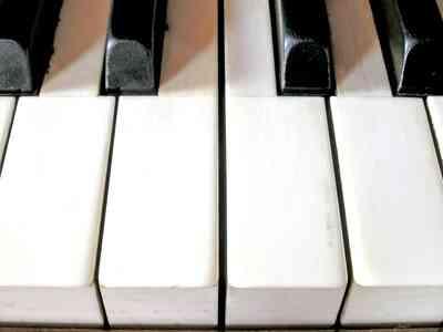 Cómo Hacer Tu Propio Rap Beats en el Piano