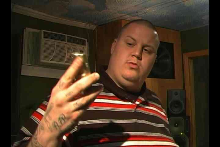 Cómo Flujo en la Música Rap