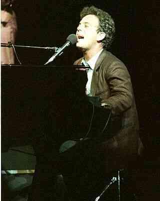 Cómo Hacer una Canción en el Piano