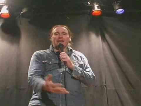 La Creación De Nuevas Bromas: Stand-Up Comedy Consejos