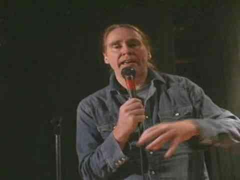 La Repetición De Chistes: Stand-Up Comedy Consejos