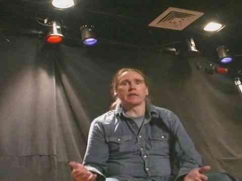 La inspiración para las Bromas: Stand-Up Comedy Consejos