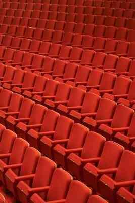 Los Mejores Asientos en el Teatro de Chicago