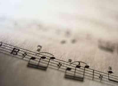 Cómo Mezclar Música para Mascota Parodias
