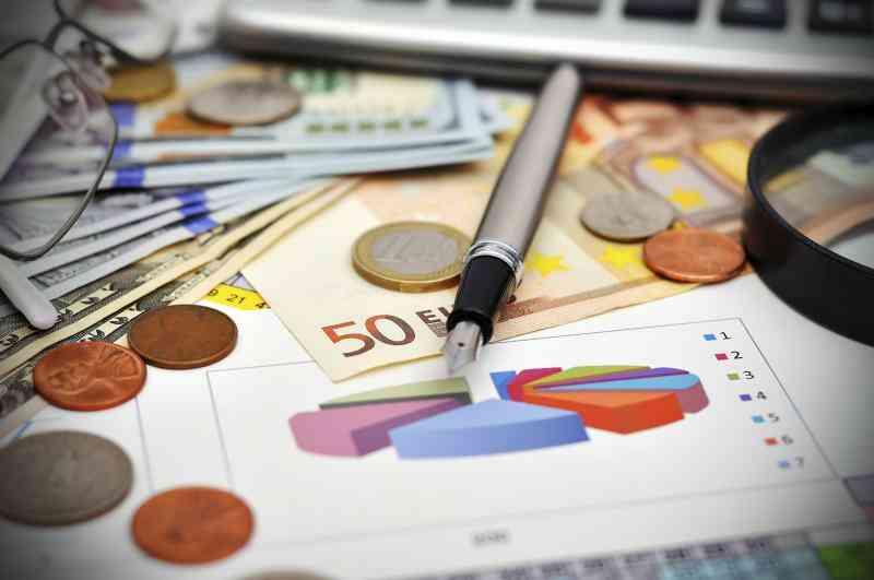 Cómo Encontrar Inversores Privados para la puesta en marcha de Pequeños Negocios
