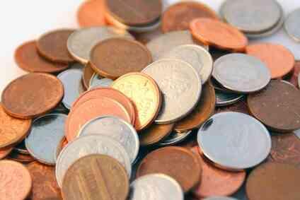 Cómo Abrir una Cuenta de Negocio como Propietario Único