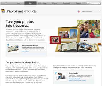 Cómo Iniciar un Libro de Fotos de Negocios