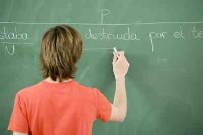 Cómo Iniciar una Escuela de Idiomas