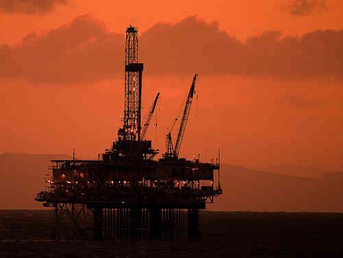 Cómo Iniciar Tu Propia Empresa de Energía en Texas