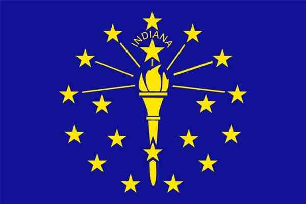 Cómo Obtener una Licencia de Negocios en Indiana