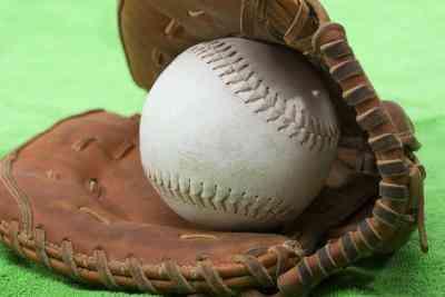 El Softbol De La Artesanía