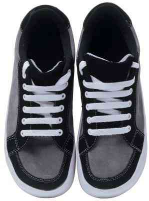 Cómo Teñir Cordones de los Zapatos Con Kool Aid