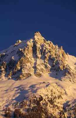 Cómo Hacer una Montaña De Papel Maché