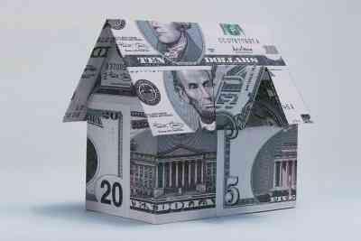 Cómo Hacer un Origami Tanque Con un Dólar