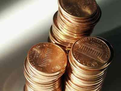 Cómo Hacer Pulseras De Monedas