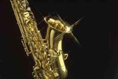 Cómo Hacer un PVC Saxofón