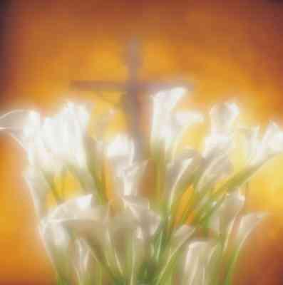Cómo Construir la Tumba de Jesús De espuma de Poliestireno