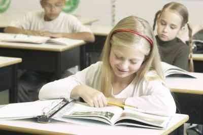 La enseñanza de Cómo Escribir Varios Párrafo Historia