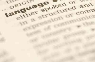 La enseñanza de las expresiones Idiomáticas para ESL-inglés Nativo de los Estudiantes