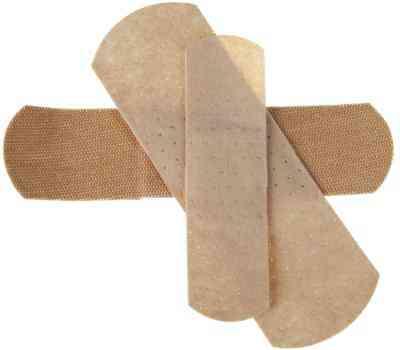 Como aumentar la capa intermedia de grasa en los pechos
