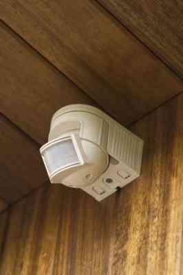 Cómo Probar un Sensor de Luz
