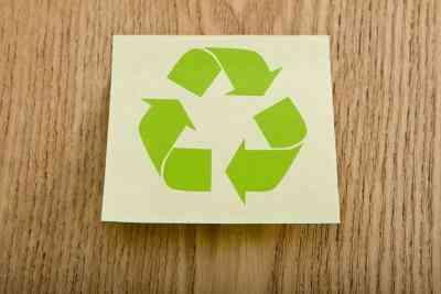 Cómo Reciclar Sanitarios de Porcelana