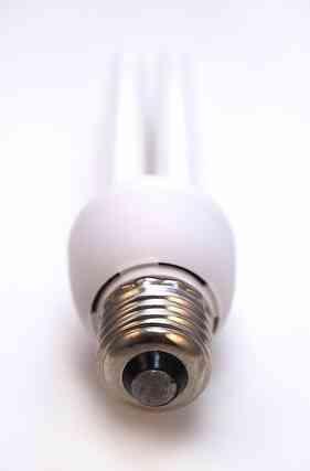 Tipos de Fluorescentes T12 de 8 Pies de Bombillas de Luz
