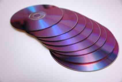 Cómo Hacer un Panel Solar De CDs
