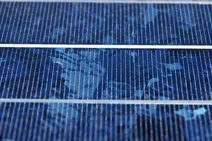 Los Mejores Paneles Solares para Calentar los Radiadores