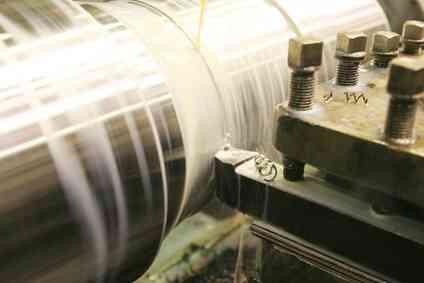Cómo Arreglar Abolladuras y Golpes en los Electrodomésticos del Acero Inoxidable