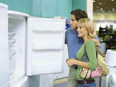 El Mejor Momento para Comprar Grandes Electrodomésticos de Cocina
