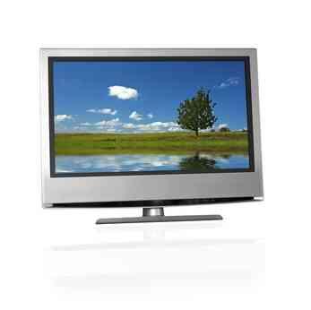 Cómo Instalar un soporte de Pared Soporte de la TV
