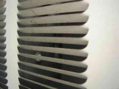 Cuál es la Causa de los malos Olores en la Calefacción por Conducto de Trabajo?