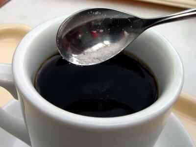 Cómo Poner un K-Taza del Filtro en Mi Keurig