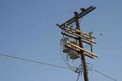 Herramientas que se Utilizan para Medir el Consumo de Electricidad