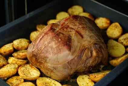 ¿Cuánto Tiempo Se Puede Congelar La Carne De Venado?