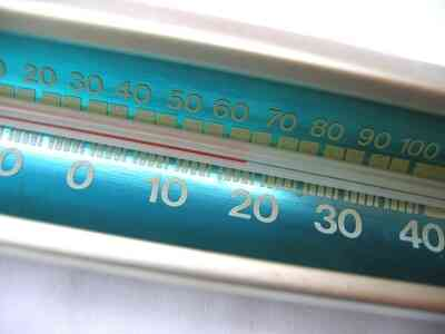 Cómo Solucionar problemas de un Calentador de Agua No Calefacción