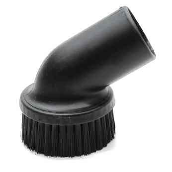 Cómo Limpiar Tu Haier Filtro Deshumidificador