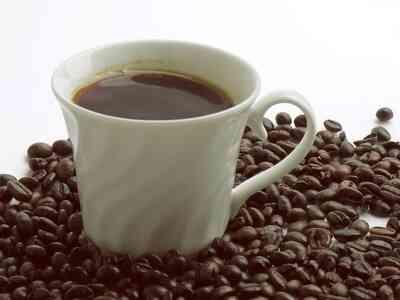 Cómo Solucionar problemas de un Bunn NHBX Cafetera