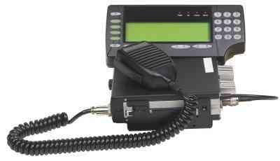 Cómo programar un Uniden Bearcat BC350A Escáner