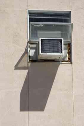 ¿Qué Causa la Unidad de aire acondicionado a las Heladas?