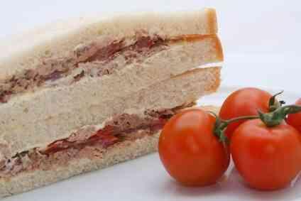 Cómo Utilizar un Sefama Shell sandwichera