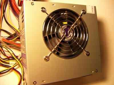 Cómo Convertir a los Generadores a gas Propano