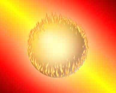 Tipos de Secadores Solares