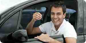 Comprar un coche nuevo: consejos para la compra de coche nuevo