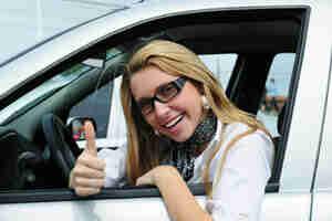 Comprar coches baratos en Craigslist